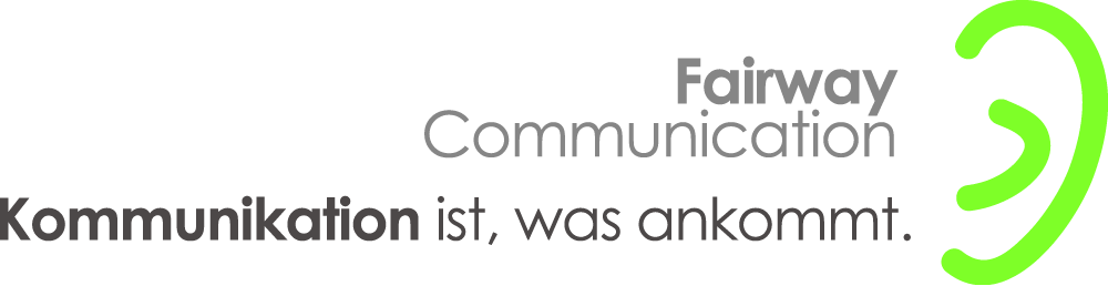 Fairway Communication
